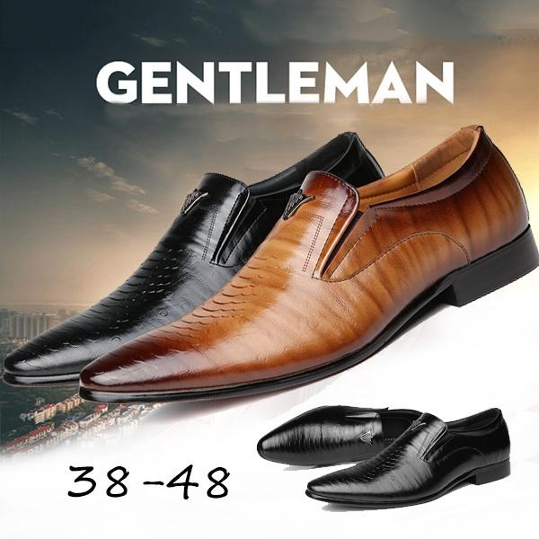 casual shoes, dress shoes, formalshoe, businessshoe