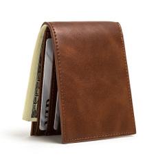 Fashion Accessory, slim, money clip, slim wallet