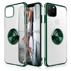 case, Mini, Fashion, iphone12procase
