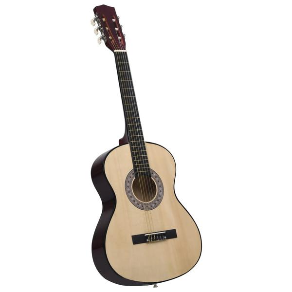 klassiekeakoestischegitaar, guitarraacústicaclásica, classicalacousticguitar, guitareacoustiqueclassique