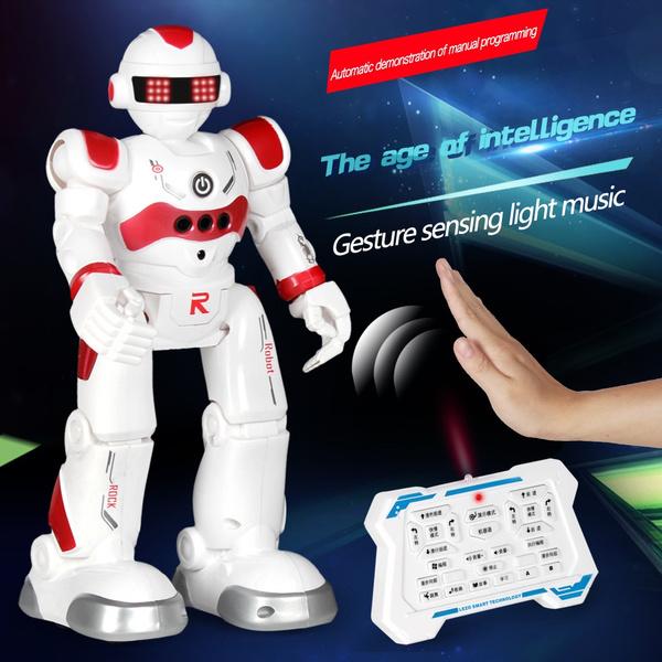 musicdancingrobot, smartrobot, Fashion, Dancing