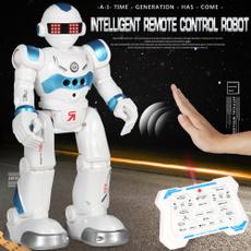 musicdancingrobot, Machine, smartrobot, Remote Controls
