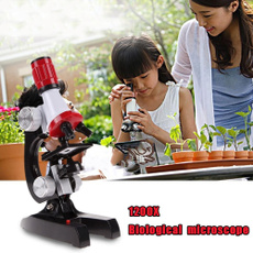 Toy, led, Home & Living, Science