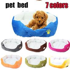 Pet Supplies, dogkennel, Winter, Pet Bed