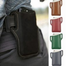 case, cellphone, Fashion Accessory, Outdoor