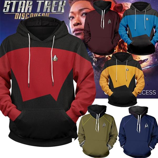 hoodiesformen, pullovermen, childrenshoodie, Cosplay