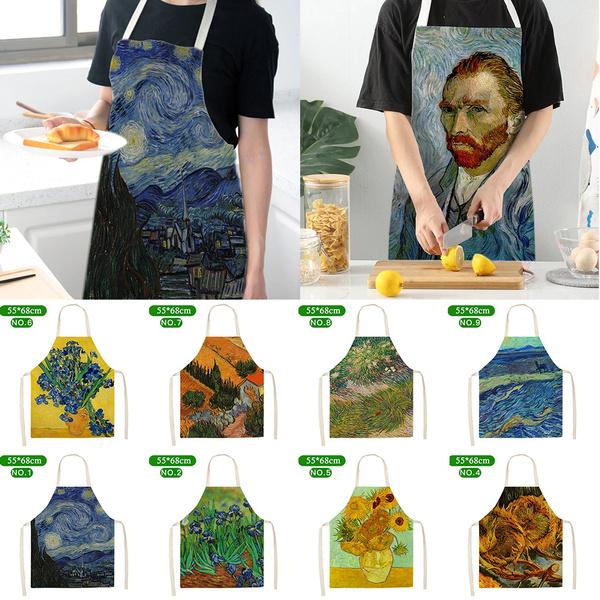 fashionaprondre, apron, Cooking, art