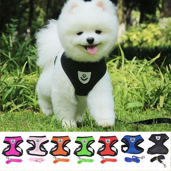 petvest, Vest, puppy, puppyharnessvest