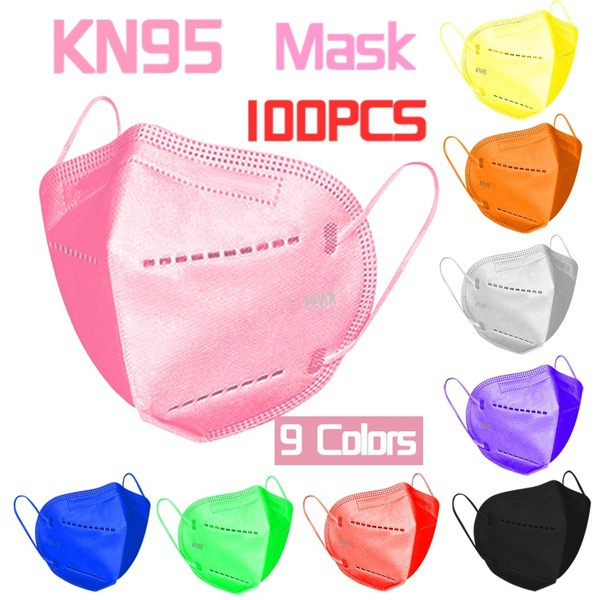 dustproofmask, mouthmask, Masks, kn95mask