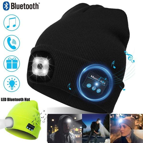 sports cap, knittedcap, Knitting, outdoorlightinghat