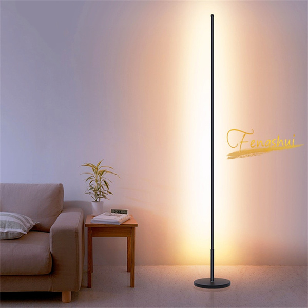 living, Indoor, led, for