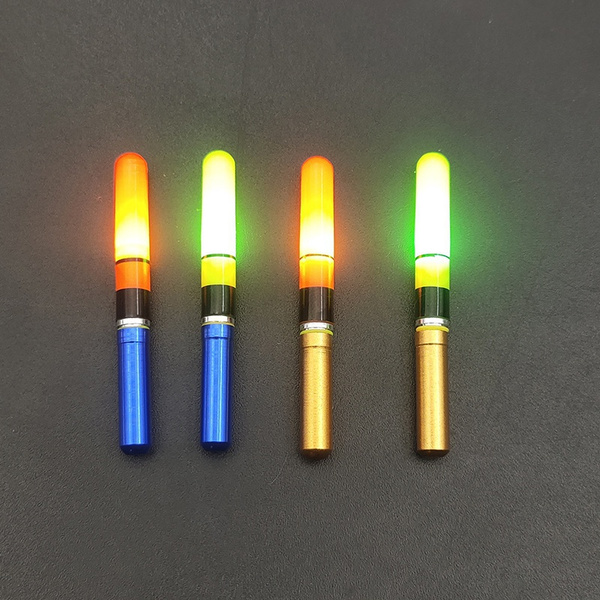 nightfloatclip, fishingfluorescent, led, lightstick