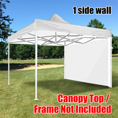 tentshed, Sports & Outdoors, sunawning, shelter