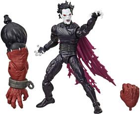 Collectibles, Toy, premium, figure