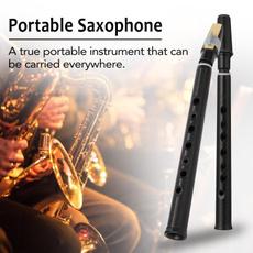 Mini, saxophoneaccessorie, Musical Instruments, musictool