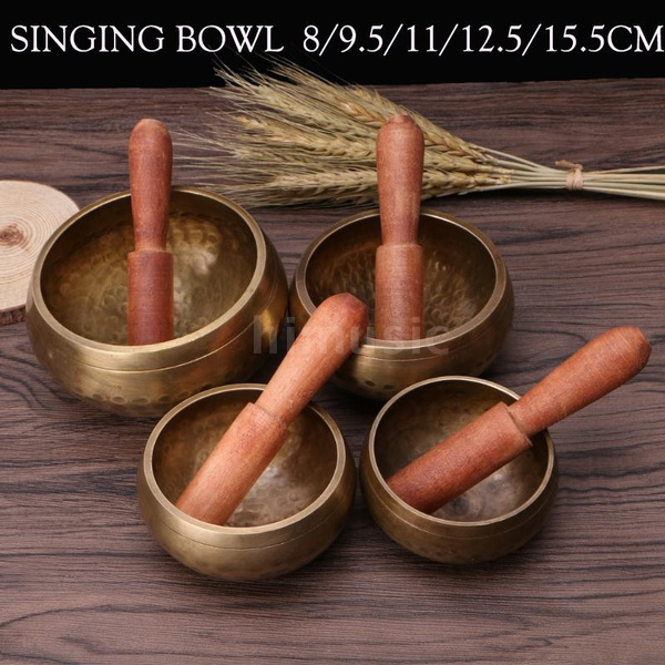 Home & Kitchen, musicaleducation, Home & Living, Bowls
