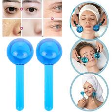 facialcare, eye, eyerollerball, Beauty