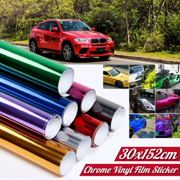 Car Sticker, Fiber, carfilm, Cars