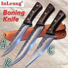 handmadeknife, Tool, Handmade, Kitchen & Dining