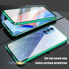 case, oppof17promagneticphonecasecover, opporeno45gmagneticphonecasecover, Phone
