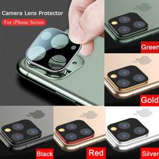 IPhone Accessories, case, iphone11cameracase, Iphone 4