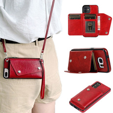 iphone 5, samsunga30case, purses, Phone