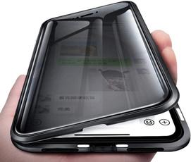 case, samsungnote20ultra, Samsung, Cover