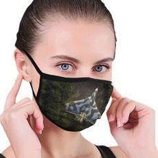 dustproofmask, decorationsformanandwoman, unisex, Cover