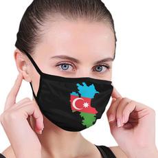 dustproofmask, decorationsformanandwoman, Masks, covermask