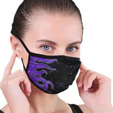unisex, dustproofmask, decorationsformanandwoman, facemasksunisex