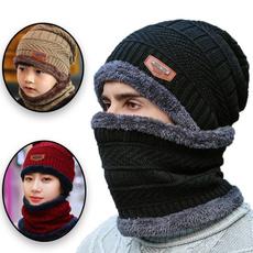 Fleece, Fashion, Winter, Cover