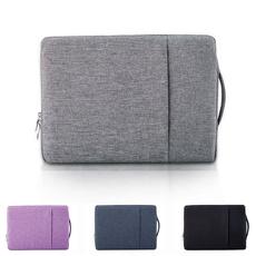 case, Computer Bag, Waterproof, Cover