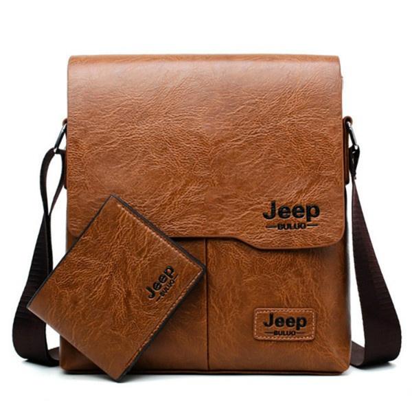 Shoulder Bags, Office, Messenger Bags, genuine leather