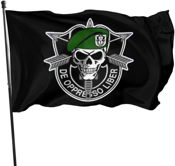 Polyester, uv, welcomegardenflag, outdoorflag
