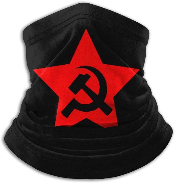 neckscarf, coolingneckscarf, Star, shield