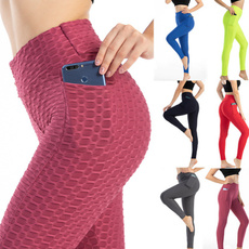 Women Pants, Leggings, Yoga, pants