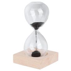 sandhourglas, hourglassornament, Home Decor, Family