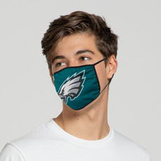 Masks, Philadelphia