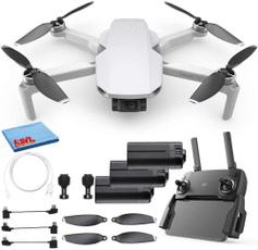 Quadcopter, af2djimvmcb08284x6zt, djimavminult, Mini
