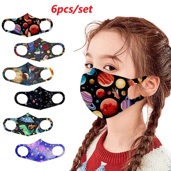 Cotton, dustproofmask, mouthmask, Cycling