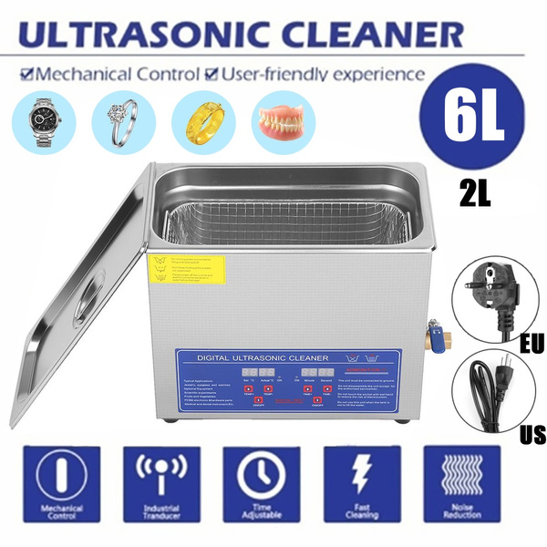 cleaningdevice, cleaningmachine, Tank, Cleaning Supplies