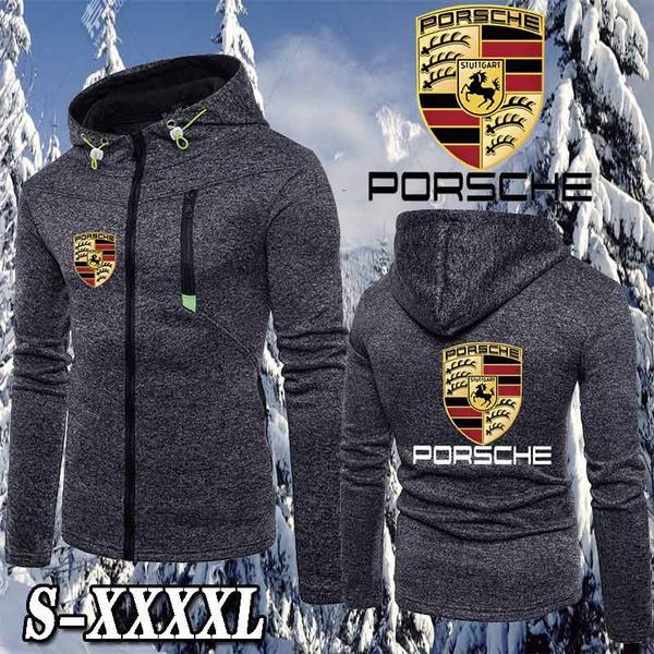 Fashion, Coat, sweater coat, Fleece Hoodie