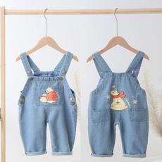 Fashion, toddlerpant, babyromper, childrenpant