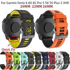 garminfenix6sband, garminfenix3band, Wristbands, garminfenix5xplu