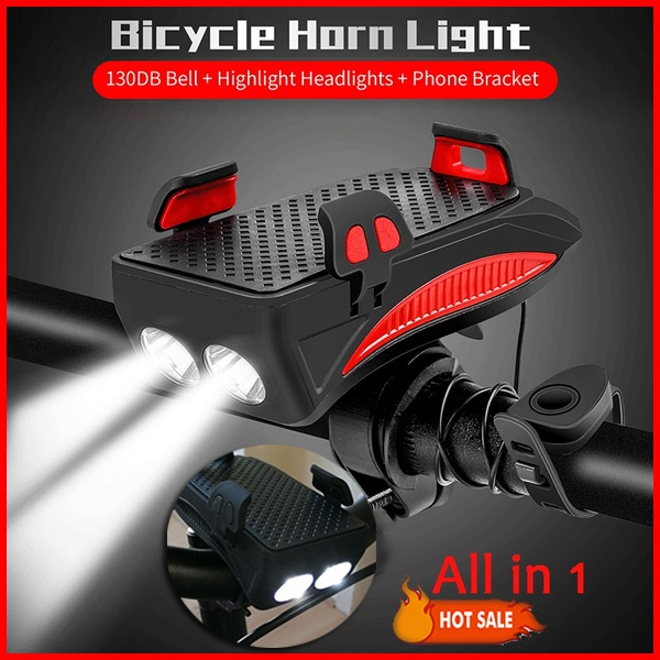 Head, Bicycle, Sports & Outdoors, bicycleheadlamp