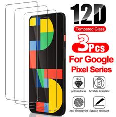 pixel5screenprotector, pixel4a5gscreenprotector, Google, googlepixel5screenprotector