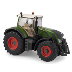 Toys & Games, Tractor, modelcarsplane, trucksmotorcycle