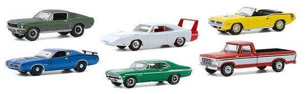Toys & Games, modelcarsplane, Cars