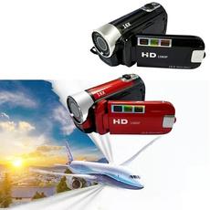 camcorderscamera, TV, Fotografía, digitalvideorecordercamera