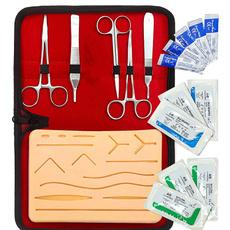 suturepracticekit, surgicalstudent, oralcavity, medicaltrainingtool
